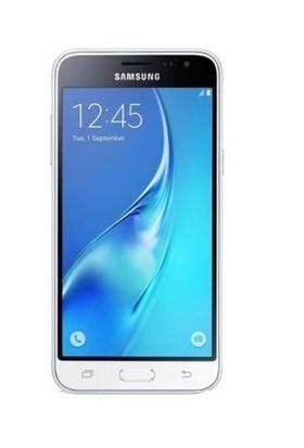 Samsung Galaxy J320 2016 Dual Sim (İthalatçı Garantili)