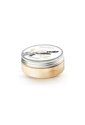 Organique Eternal Gold Shea Yağlı Balm-200 ml