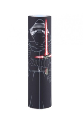 MimoPowerTube2 Star Wars Kylo Ren Powerbank Harici Batarya