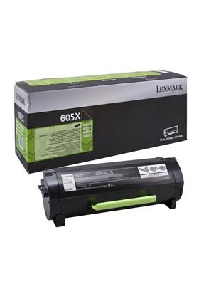 Lexmark Mx511 Toner Yazıcı Kartuş
