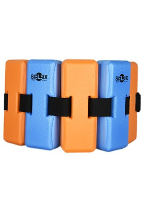 Selex FB100 Floating Belt