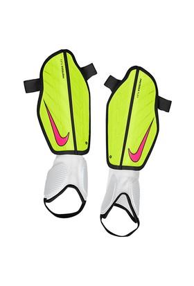 Nike SP0313-702 Futbol Tekmeliği