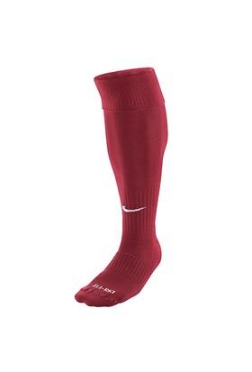 Nike SX4120-601 Classic Futbol Çorabı-Tozluğu