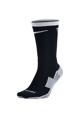 Nike SX5345-010 Dry Squad Crew Futbol Çorabı