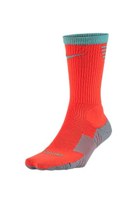 Nike SX5345-880 Dry Squad Crew Futbol Çorabı