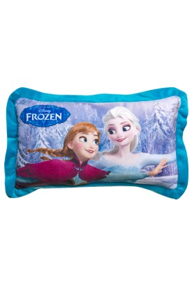 Frozen Sweet Cushion