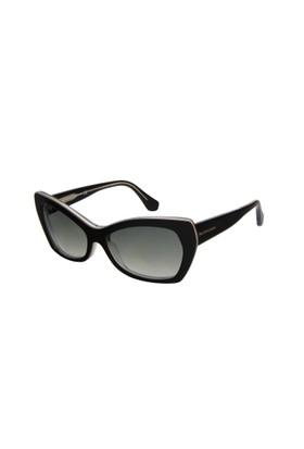 Balenciaga BA00065803B Kadın Güneş Gözlüğü