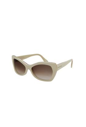 Balenciaga BA00065824F Kadın Güneş Gözlüğü