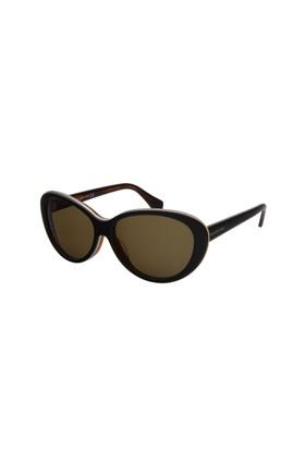 Balenciaga BA90055905E Kadın Güneş Gözlüğü