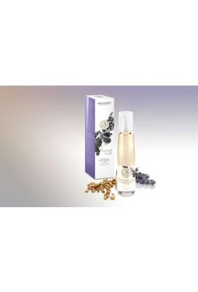 Organique Eternal Gold Canlandırıcı Makyaj Temizleme Losyonu - 100 ml