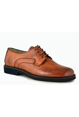 Nevzat Onay Günlük Erkek Ayakkabı 026-Lord Exl