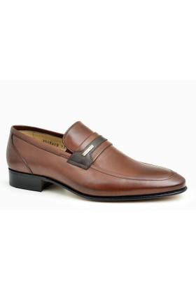 Nevzat Onay Klasik Erkek Ayakkabı 1392-261 Pıy