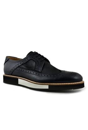 Nevzat Onay Günlük Erkek Ayakkabı 3450-530 Keva