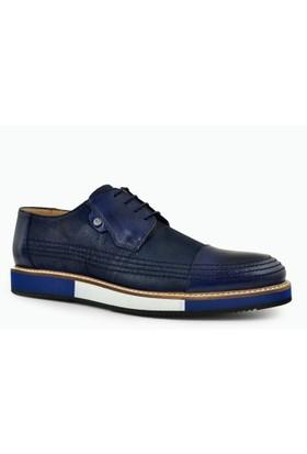 Nevzat Onay Günlük Erkek Ayakkabı 3840-530 Keva