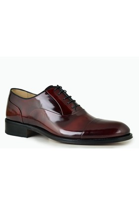 Nevzat Onay Klasik Erkek Ayakkabı 6506-530 Noc