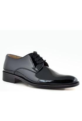 Nevzat Onay Klasik Erkek Ayakkabı 7042-048 Noc