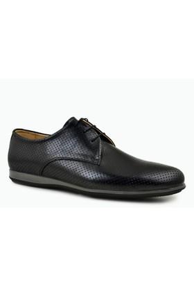 Nevzat Onay Günlük Erkek Ayakkabı 7072-008 Gom