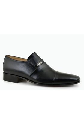 Nevzat Onay Klasik Erkek Ayakkabı 7558-172 Pıy