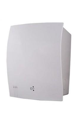 Selpak Professional Sensörlü Havlu Dispenseri Beyaz