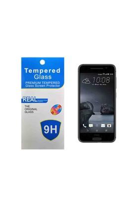 KNY HTC One A9 Ekran Koruyucu