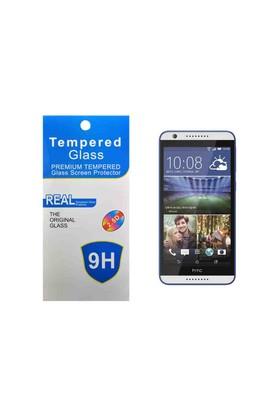 KNY HTC Desire 820 Ekran Koruyucu