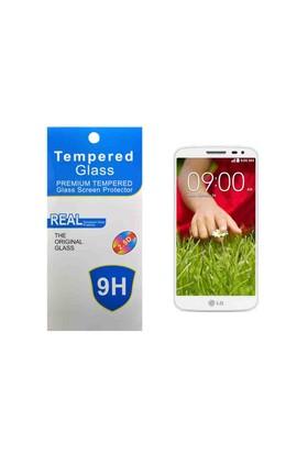 KNY LG G2 Mini Ekran Koruyucu