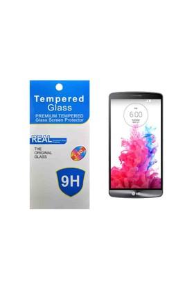KNY LG G3 Beat(Mini) Ekran Koruyucu
