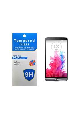 KNY LG G3 Ekran Koruyucu