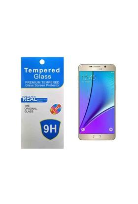 KNY Samsung Galaxy Note 5 Ekran Koruyucu