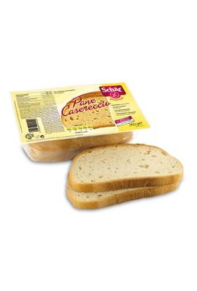 Pane Casereccio 240 Gr - Glutensiz Ev Ekmeği