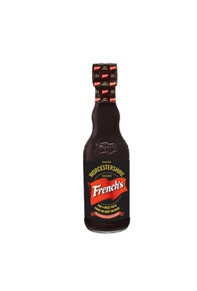 Worcester Sauce 295 Ml