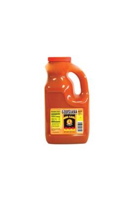 Wicked Wing Sauce (Kanat Sosu) 1,9Lt