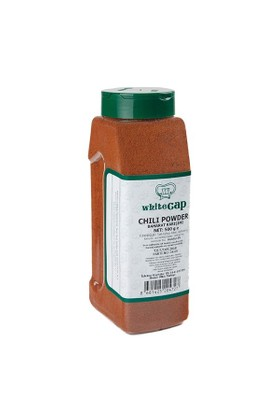Chili Powder, 500gr