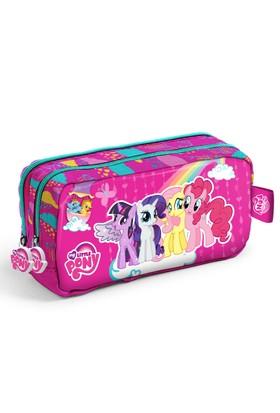 Yaygan My Little Pony Kalem Çanta 42162