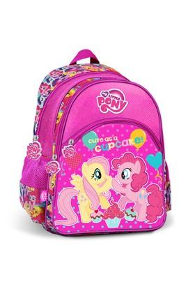 Yaygan My Little Pony Okul Çanta 43071