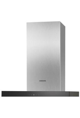 Samsung HDC6A90TX/EUR 60 Cm Dekoratif Davlumbaz