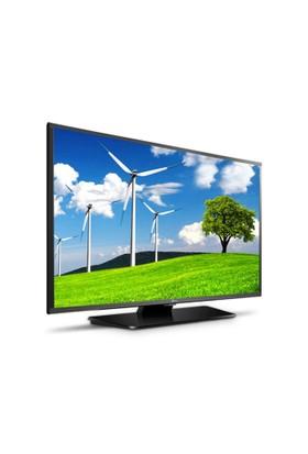 "LG 40MB27HM 40""102 Full HD USB Movie LED Ekran"