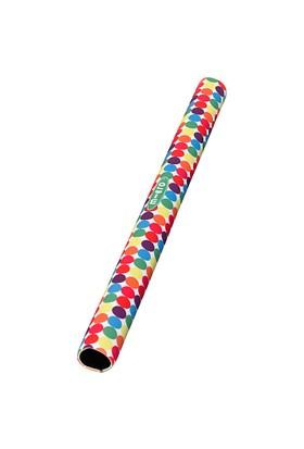 Micro Sleeve Neon Dots T-Bar Aksesuarı