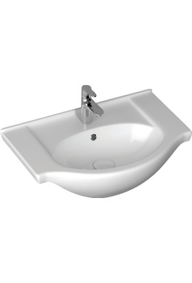 Ece Banyo Tera Lavabo 66 Cm