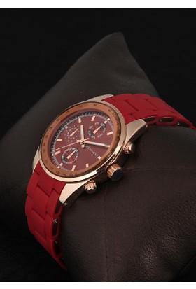 Ferrucci Kadın Kol Saati FRC89