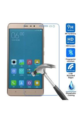Fonemax Xiaomi Redmi Note 3 Ekran Koruyucu