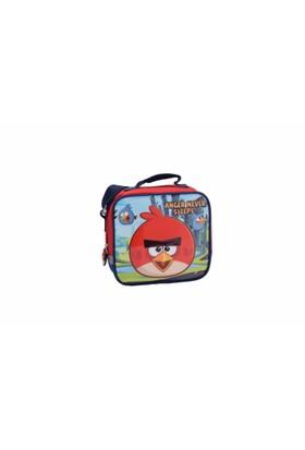 Angry Birds Beslenme Çantası 87902