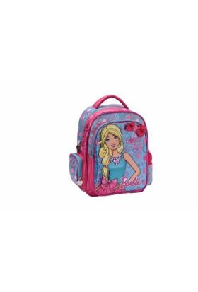 Barbie Okul Çantası 88027