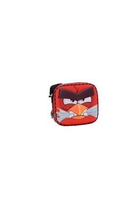 Angry Birds Beslenme Çantası 87884