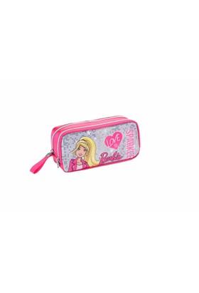 Barbie Kalem Çantası 87477