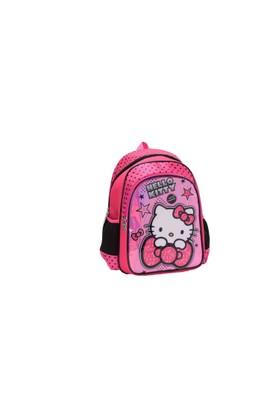 Hello Kitty Okul Çantası 87537