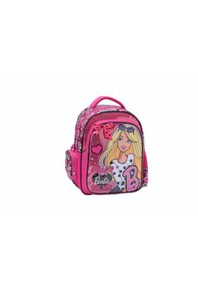 Barbie Okul Çantası 87450