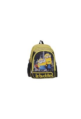 Minions Okul Çantası 87795