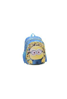 Minions Okul Çantası 87780