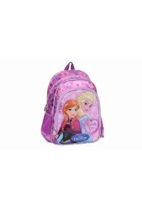 Frozen Okul Çantası 87384